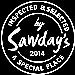 swadays